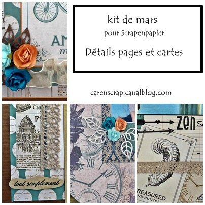 cats Val pages