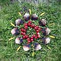 Veillée chamanique dédiée aux ancêtres