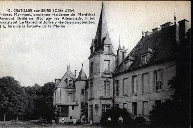 chatillon-sur-seine thierry-21 (33)