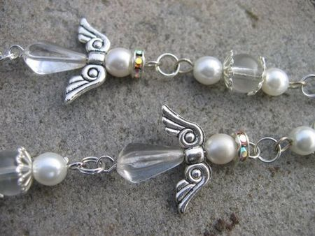 estampes_et_collier_anges_039
