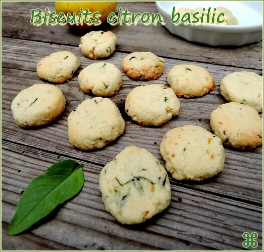 biscuits citron baslic1