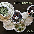 lili's garden 1