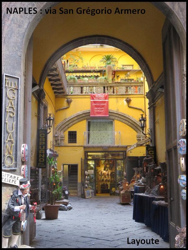 Naples mai 2017 (50)