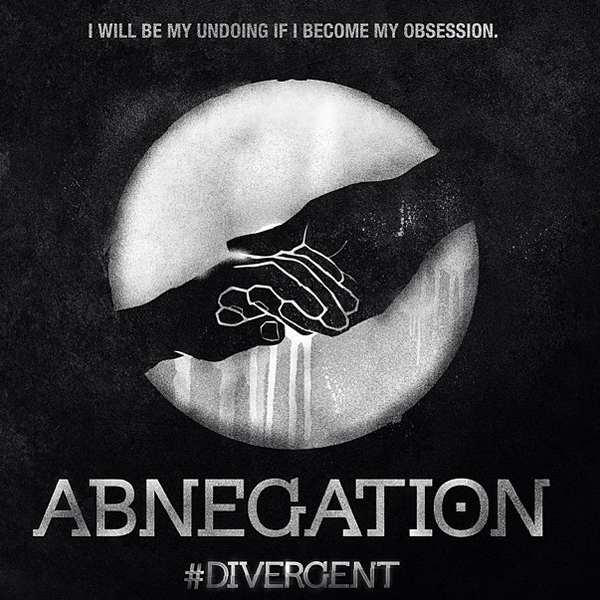Abnegation-Faction