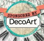 DecoArt_sidebar_badge