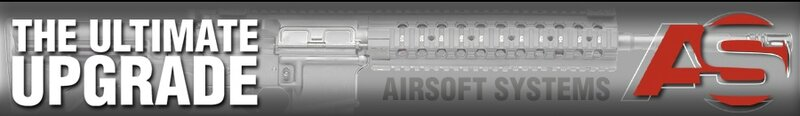 airsoft systems banner