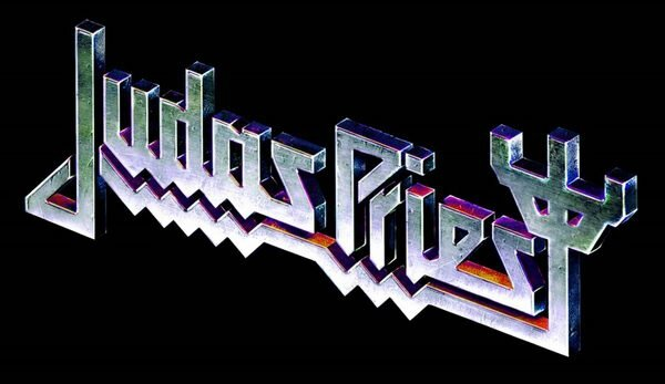 Judas-Priest-Logo04