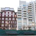 Biarritz, architectures (64)