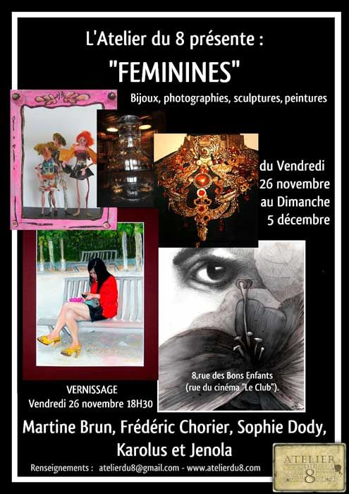 Affiche_expo_Atelier8_b