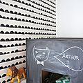 Chez arthur