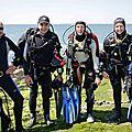 2012 05 27 Zélande-48