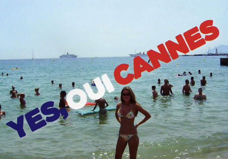 yes__cannes