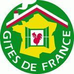 g_tes_de_France