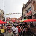 Malacca 129