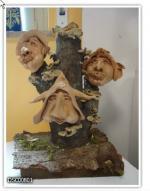 ceramiche (3)