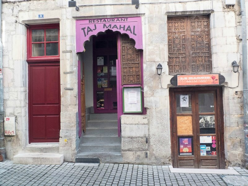 Besançon-8