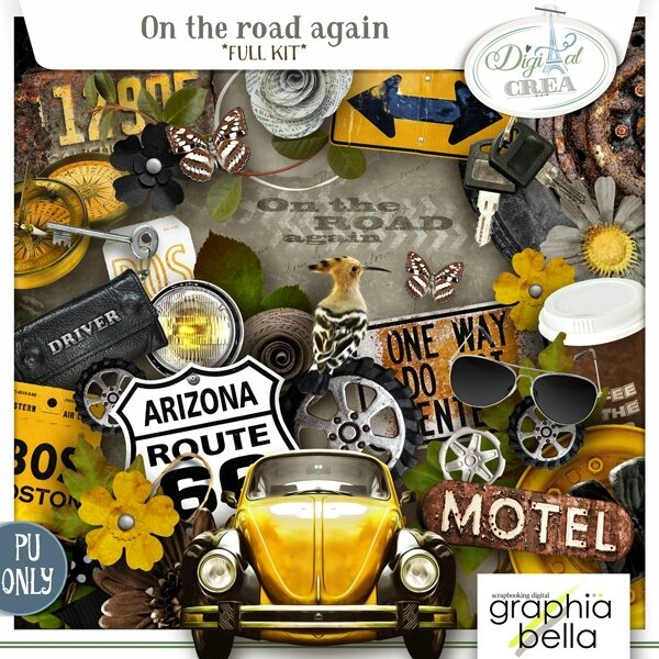 GB_On_the_road_again_pv