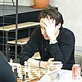 Tournoi des Fous 2013 (52)