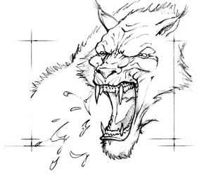 Sketch_BG_04
