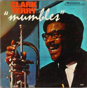 Clark_Terry___1966___Mumbles__Mainstream_