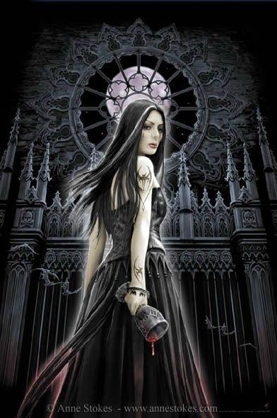 gothic%20siren[1]