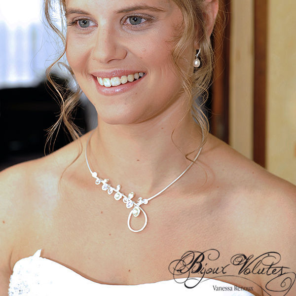 collier_mariage_infini5