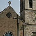 03 Eglise St Antoine