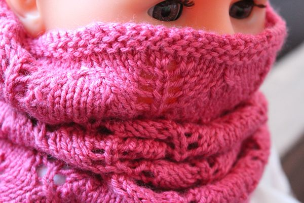 Snood Laura (10)