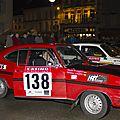 rally201300240