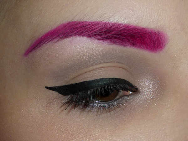 pinkbrows2