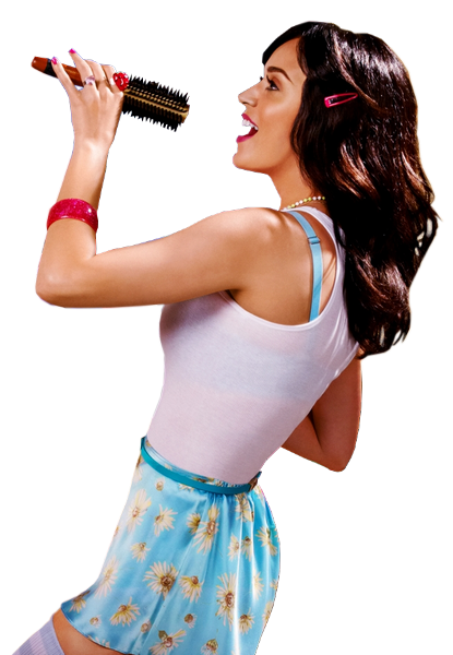 katy_perry_png__poster_of_____part_of_me______by_danperrybluepink-d52ja1a