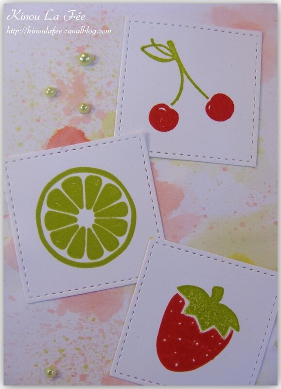 Carte Inspi Gourmande 3