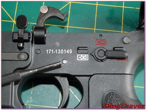 P1020403