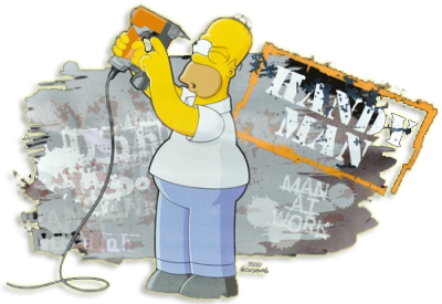 MOV39-teeshirt-cinema-homer-simpson-handy-man-1306333145-zoom