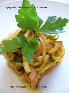 Spaghettis_de_courgettes_2