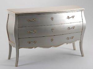 meubles argent s amadeus de la gamme murano meubles et. Black Bedroom Furniture Sets. Home Design Ideas