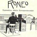 Ronéo (3)