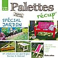 Palettes-recup-special-jardin