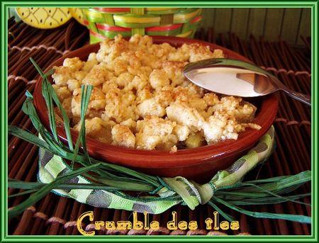 crumbledesiles__10_