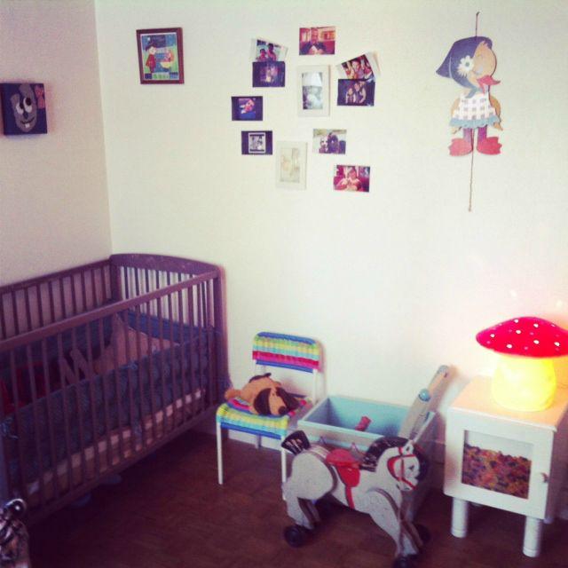 histoire de chambre jiji la biscotte. Black Bedroom Furniture Sets. Home Design Ideas