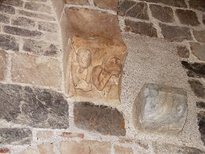 Saint_Bertrand_de_Comminges_67