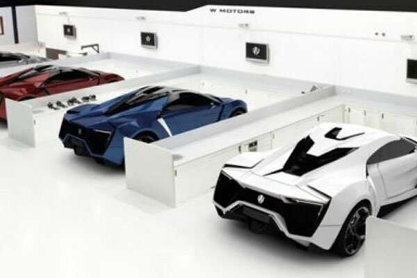 Exclusive-LykanHypersport