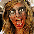 100-378-ZOMBIES LAND A DUNKERQUE