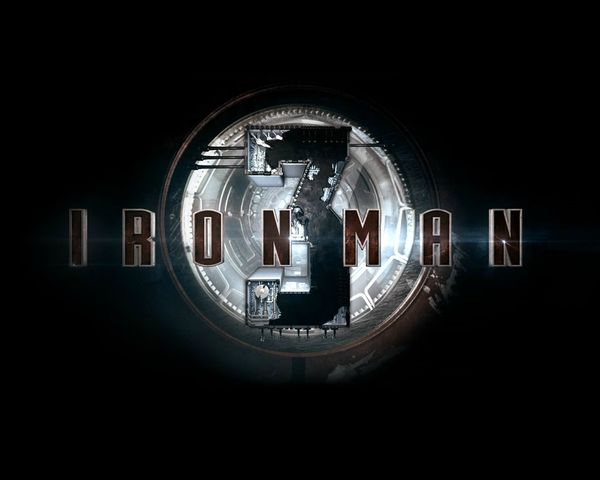 2013_Iron_Man_3_Movie_HD_Desktop_Wallpaper_05_1280x1024