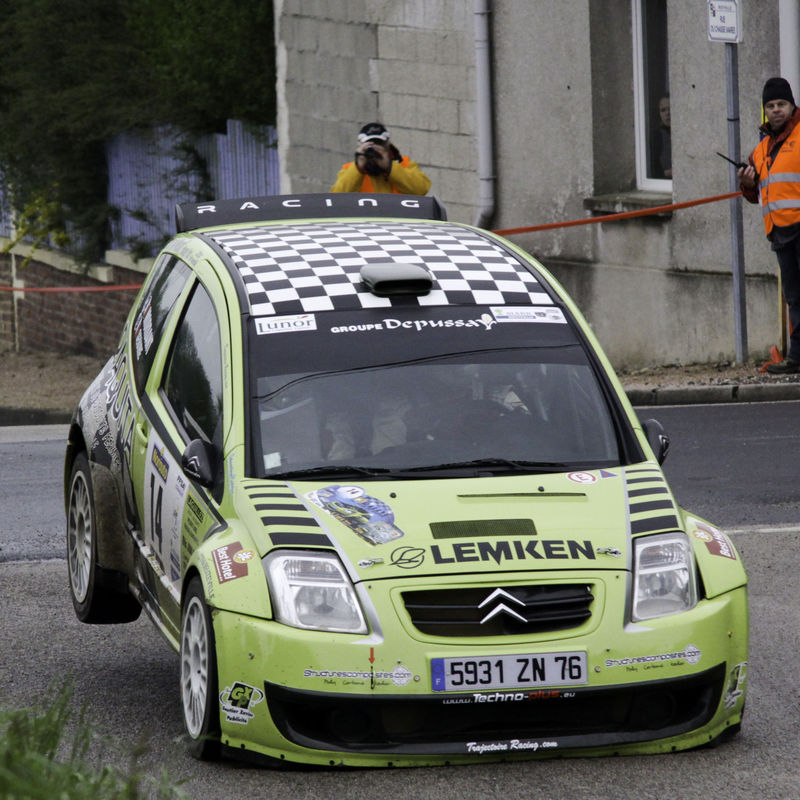 Rallye_6