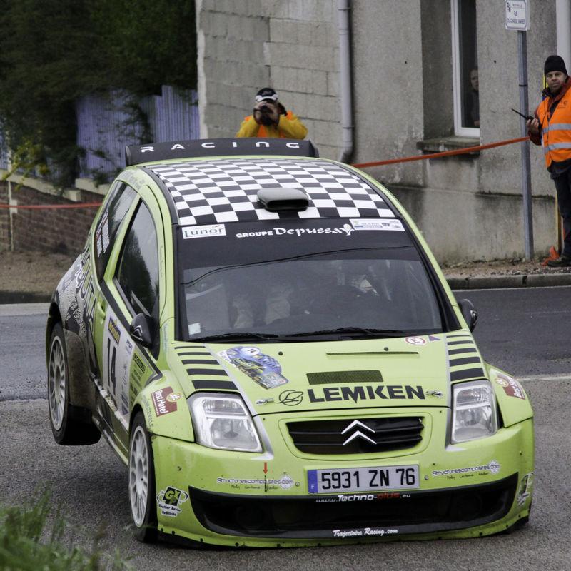 Rallye_6