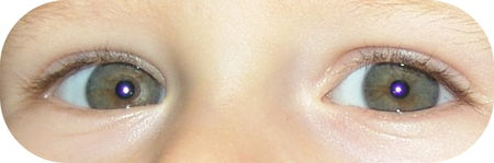 yeux_Gaby