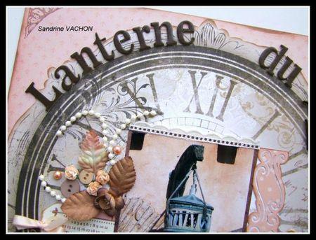page LANTERNE DU MEXIQUE - 72