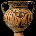 grecn