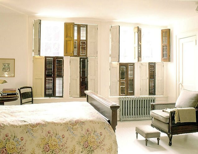 chambres (18)
